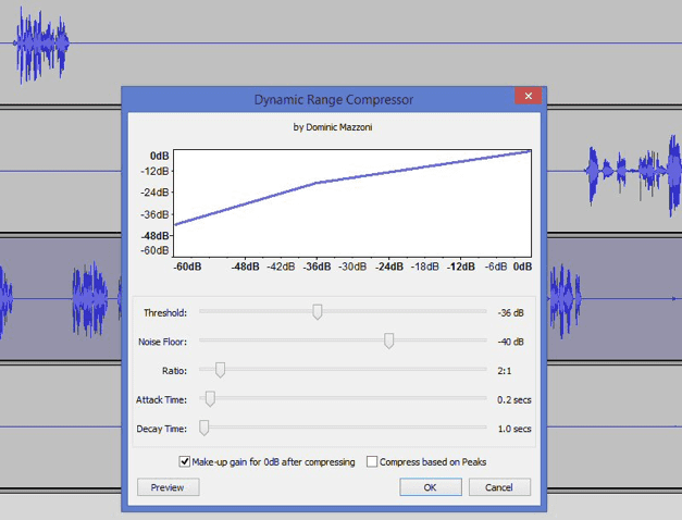 Top 6 Free & Paid Tools for Compressing Audio Files - Rev