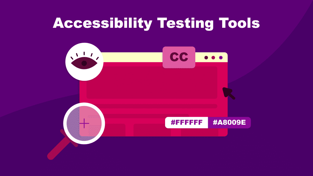 Rev-AccessibilityTesting
