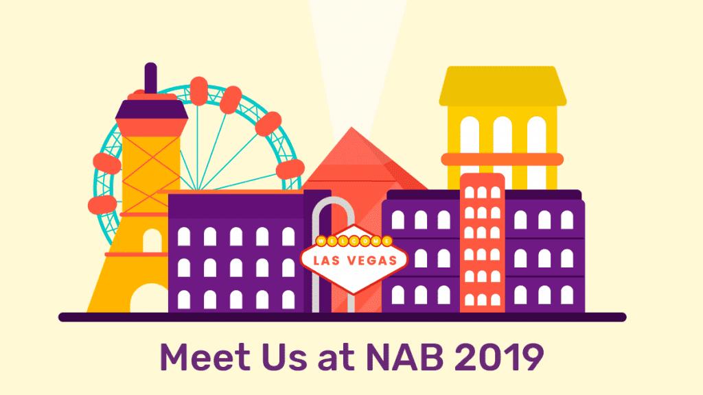 NAB-2019