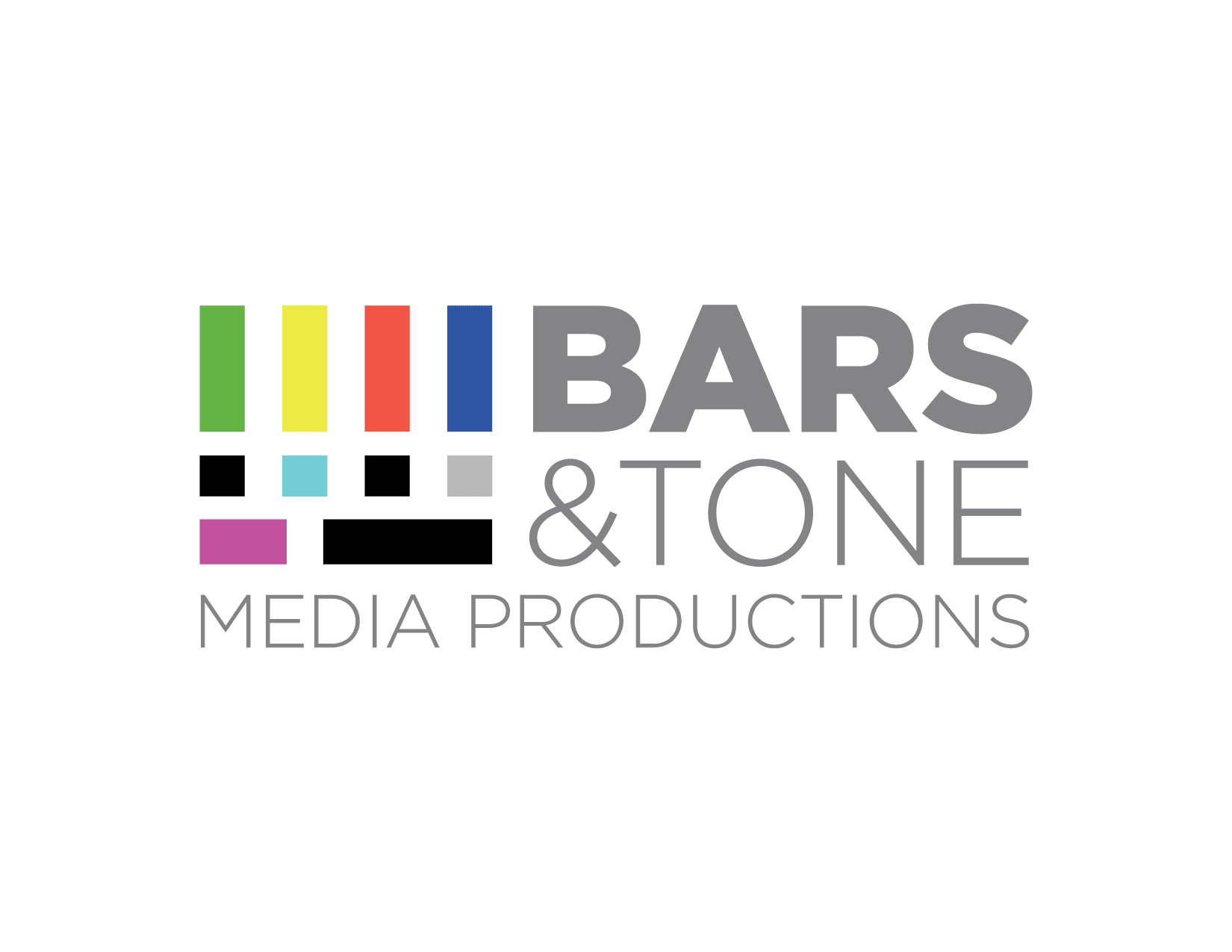 Bars & Tone Media Productions, Inc