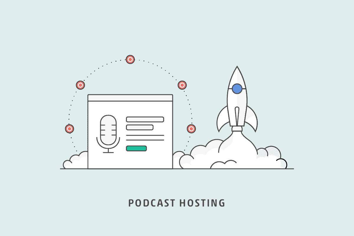 How to Start a Podcast: The Beginner's Guide to Studio Setup