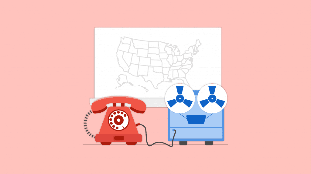 Know Your Rights: Phone Call Recording Laws by State - Rev