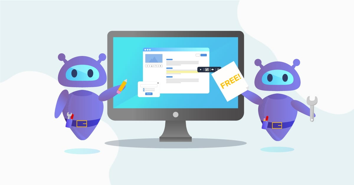 Get a Free Trial of Automated Transcription Service from Rev