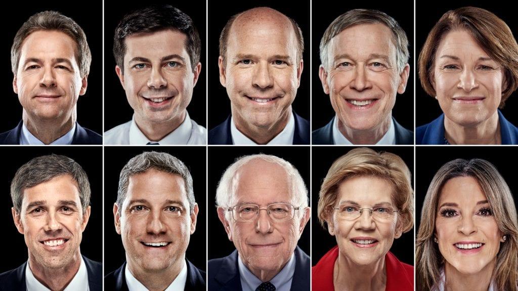 democratic-debate-transcript-july-30-2019