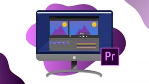 Add captions and subtitles to Adobe Premiere Pro
