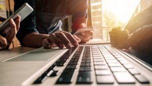 How to Speed Up the Editorial Workflow and Process with Transcription