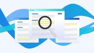 Analyze Transcripts in Qualitative Research
