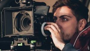 Documentary Film Distribution Strategy