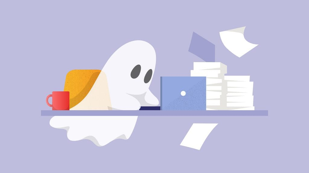 Use Transcription For Ghostwriting