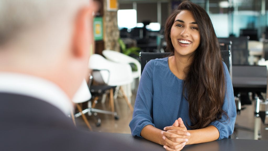 How to End an Interview - Questions and Tips