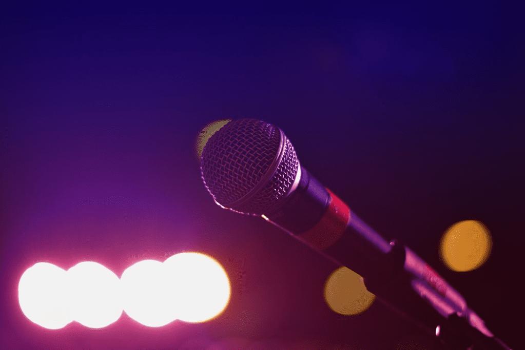 WER Word Error Rate Microphone
