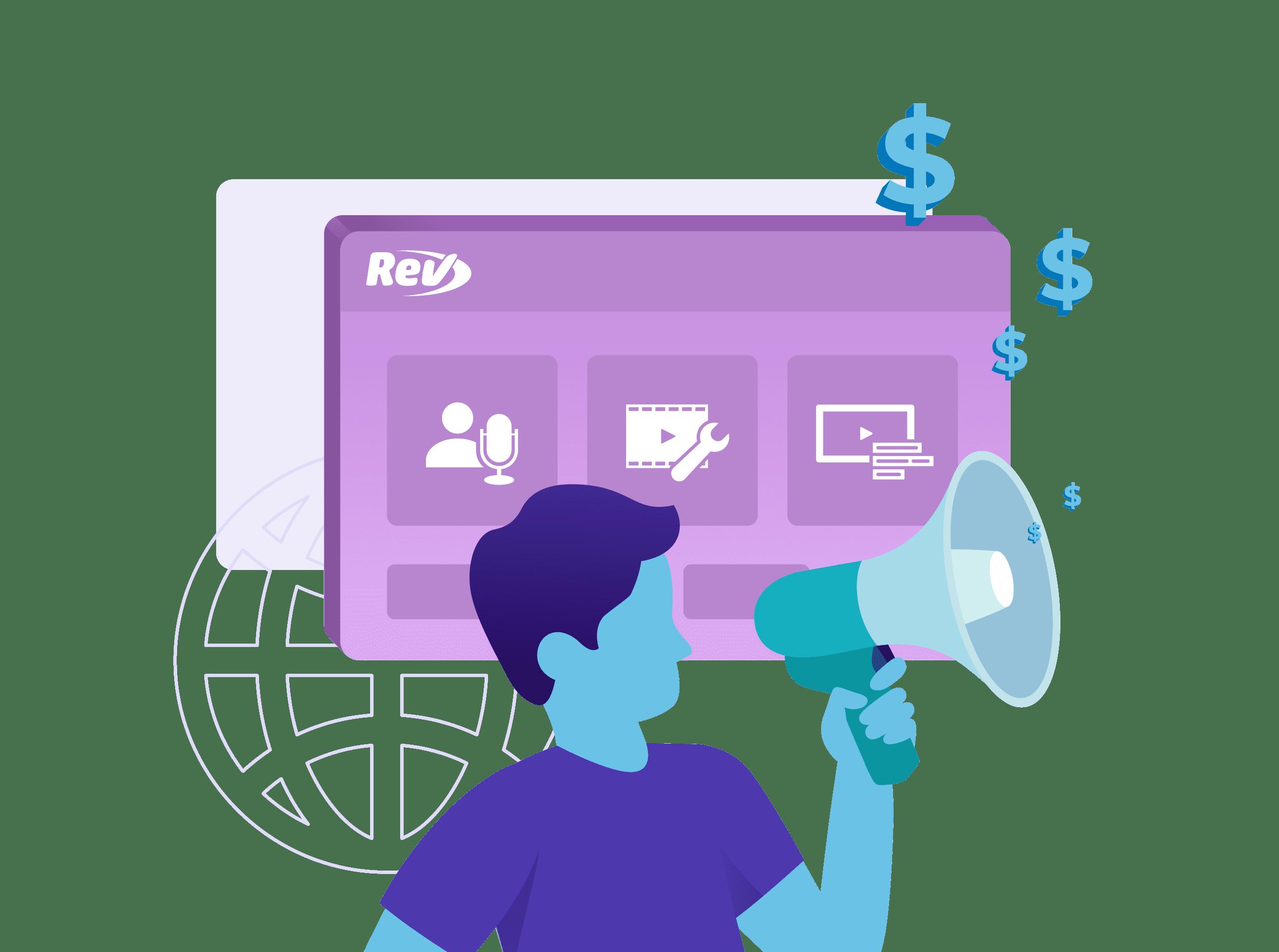2021.01_Marketing_InfluencerLadingPage_AM_Artboard 2