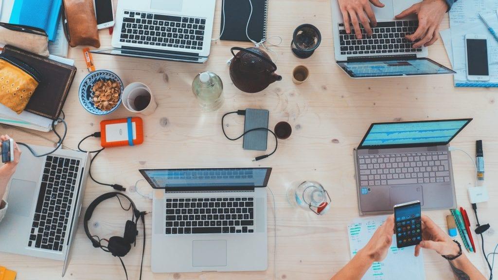 Customer Data Hub Transcripts