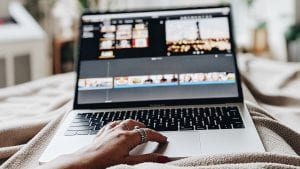 How to Edit Videos in iMovie