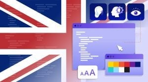 Web Accessibility Laws in the United Kingdom