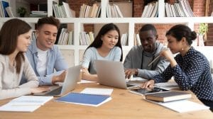 How to Conduct Online Focus Group Interviews