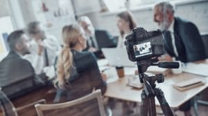 How to Scale Your Global Video Marketing Strategy With Subtitles