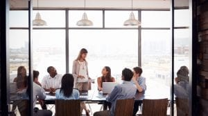 How to Transcribe a Focus Group Discussion and Data