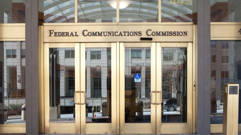 FCC Closed Captioning Subtitle Requirements