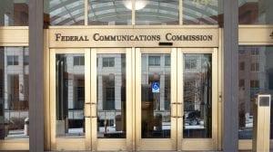FCC Closed Captioning Subtitle Requirements