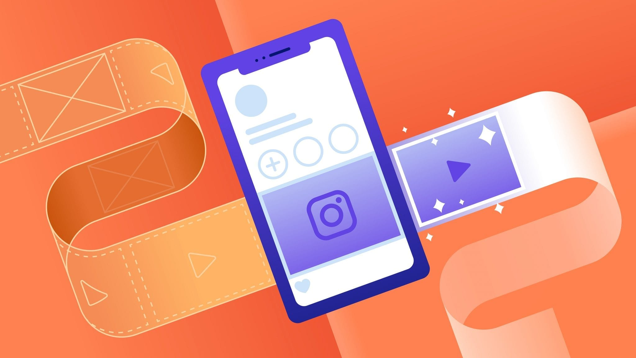 the complete guide to igtv dimensions best practices and creation apps social media today How To Make Instagram Videos Rev