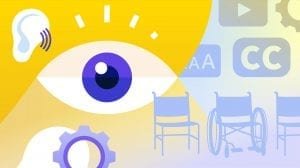 ADA Compliance in the Classroom