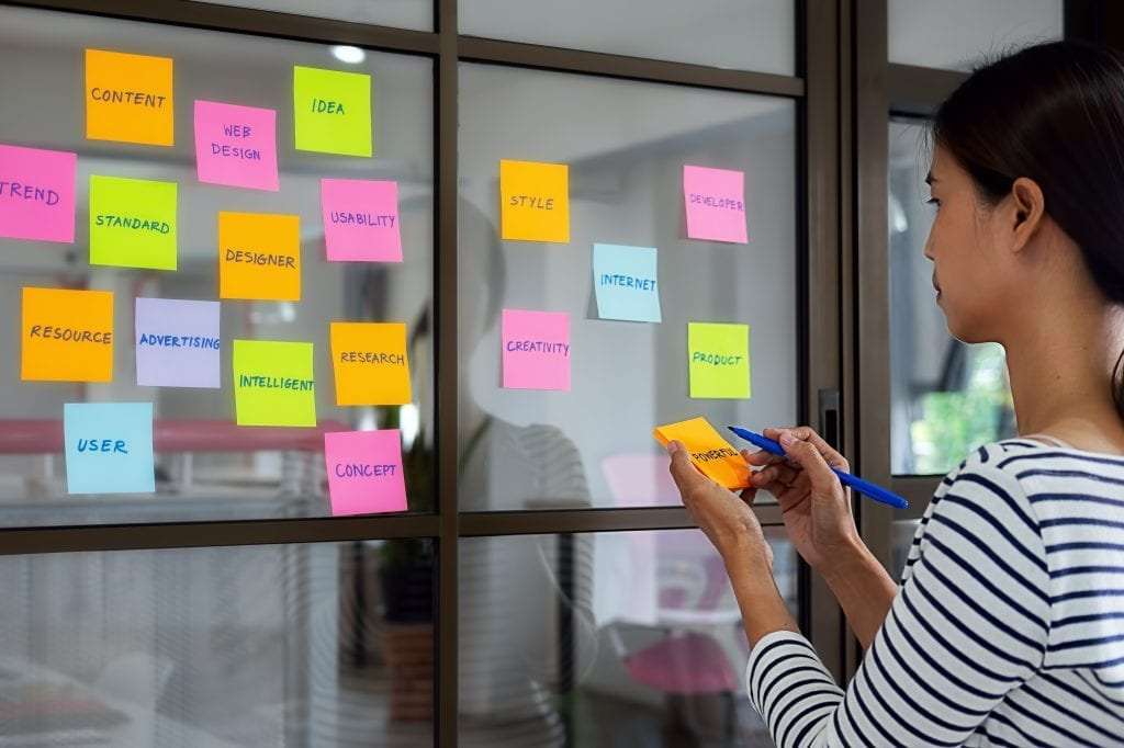 User Research Teams and Rev