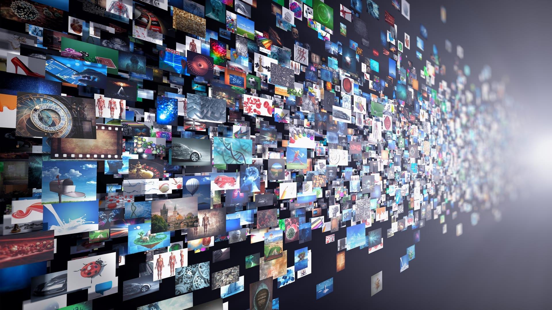 Desarrollo de productos Global OTT Market 2020: Facebook, YouTube (Google), Netflix, Twitter, Amazon, LinkedIn, Apple, Skype (Microsoft...