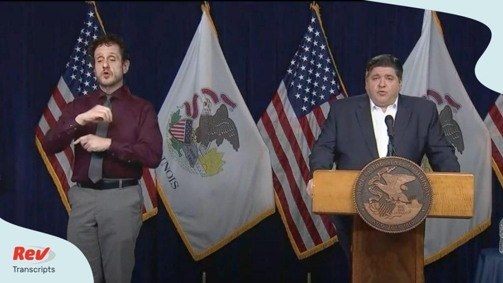 Illinois Briefing Apr 27