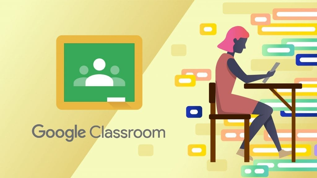 How to Make a Video in Google Classroom