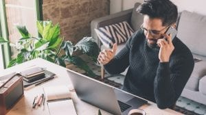 14 Tools for Remote Teams to Stay Connected, Productive and Sane