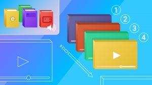 Micro eLearning Microlearning