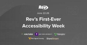 Rev-Accesibility-Week