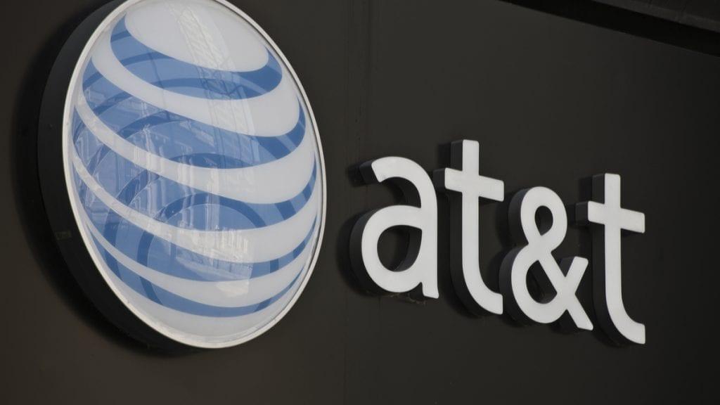 AT&T (T) Q4 2020 Earnings Call Transcript