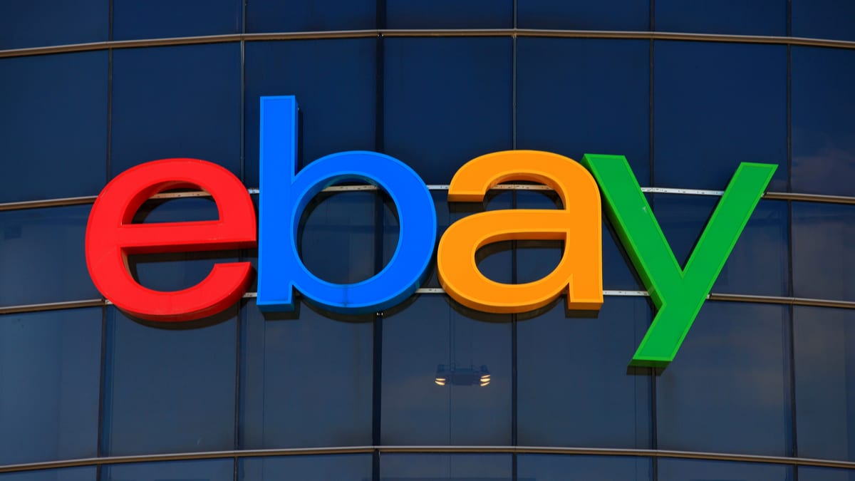 EBAY Q2 2020 Earnings Call Transcript