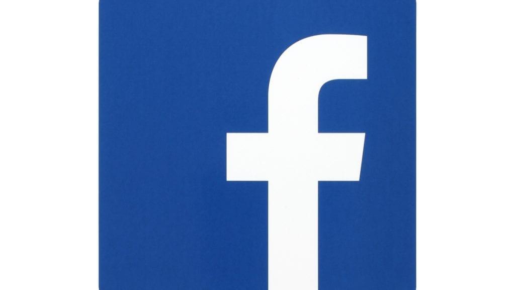 Facebook Q2 2020 Earnings Call Transcript