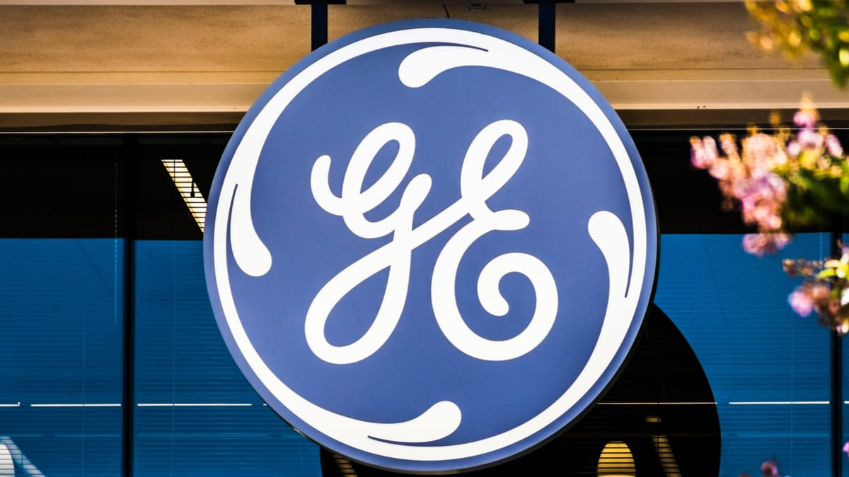 GE Q2 2020 Earnings Call Transcript