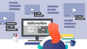 How to Add Captions & Subtitles to Dailymotion videos