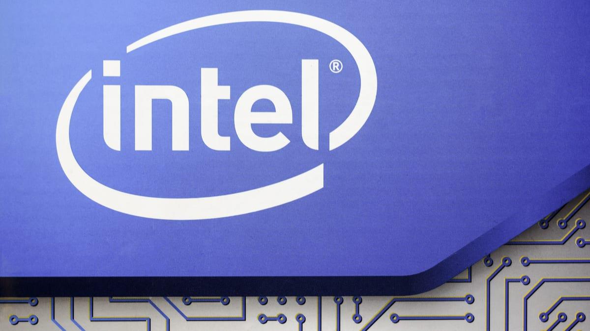 Intel Earnings Call Q2 2020 Transcript