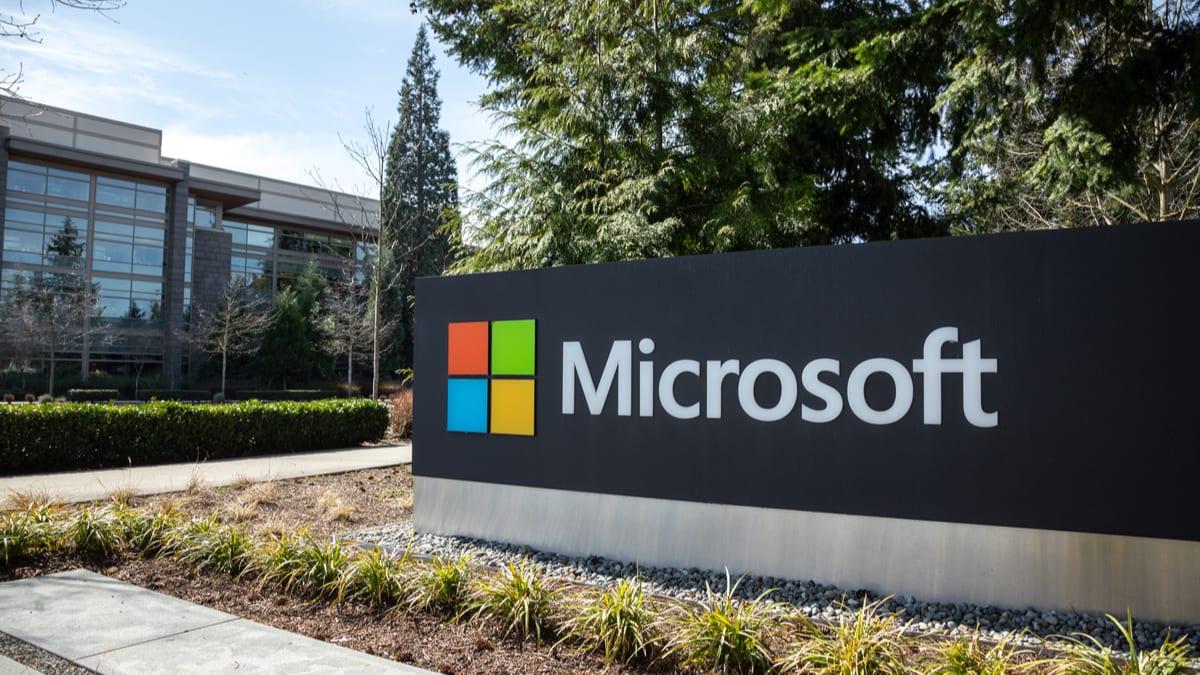 Microsoft MSFT Q4 2020 Earnings