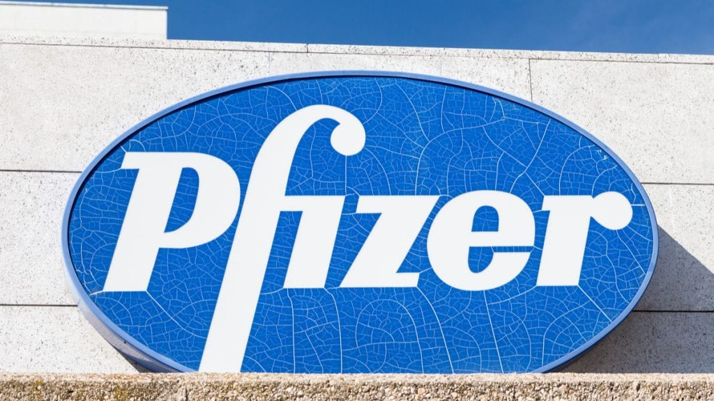 Pfizer (PFE) Q4 2020 Earnings Call Transcript