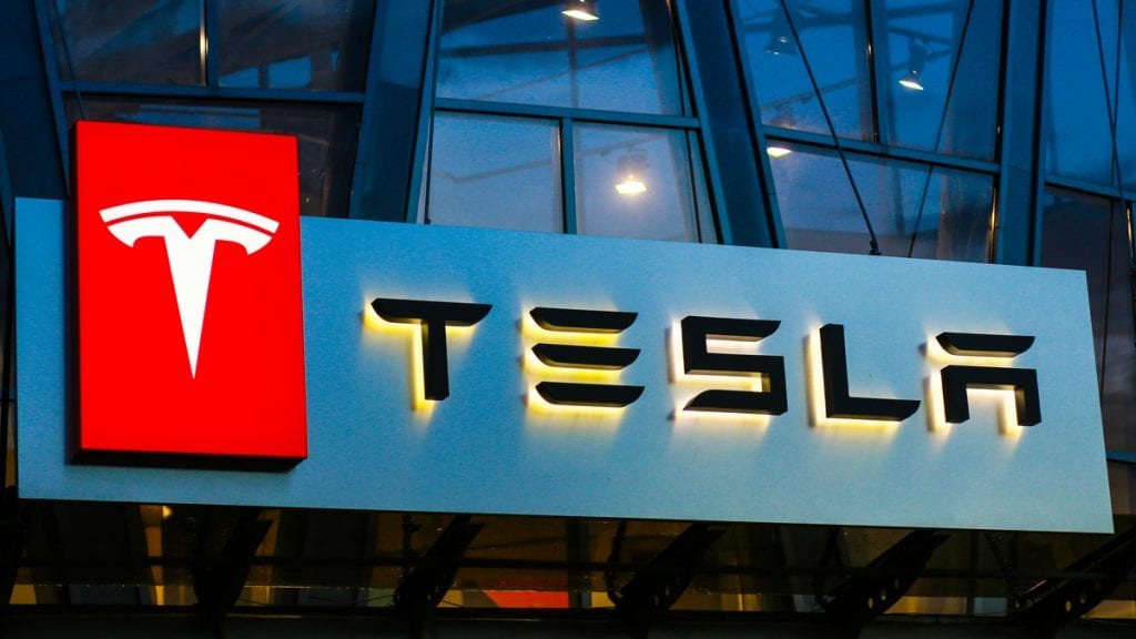 Tesla Q3 2020 Earnings Call Transcript