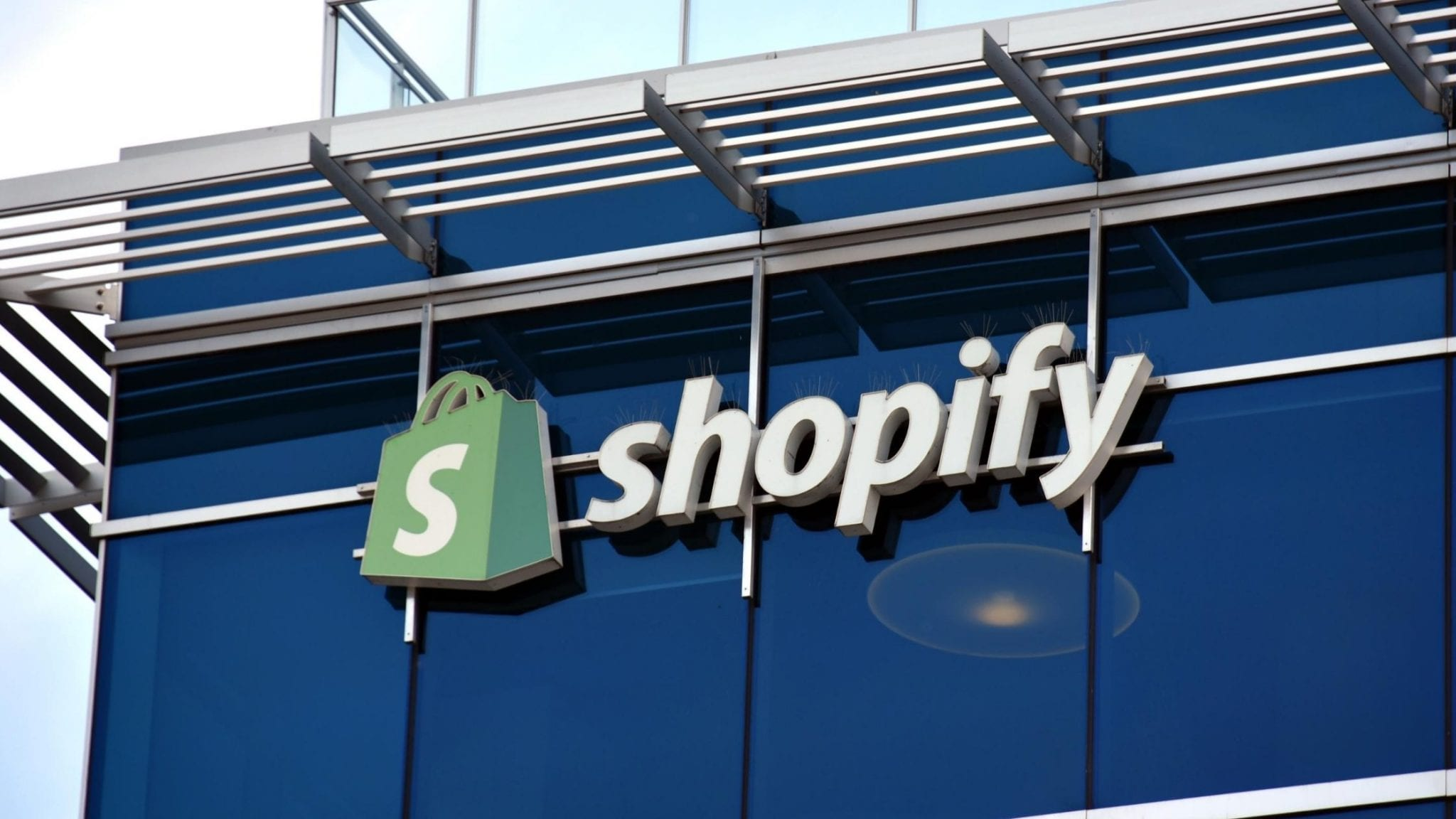 Shopify SHOP Q2 2020 Earnings Call Transcript