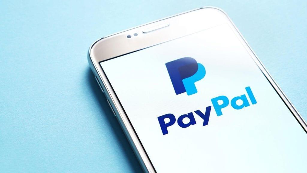 PayPal PYPL Q4 2020 Earnings Call Transcript