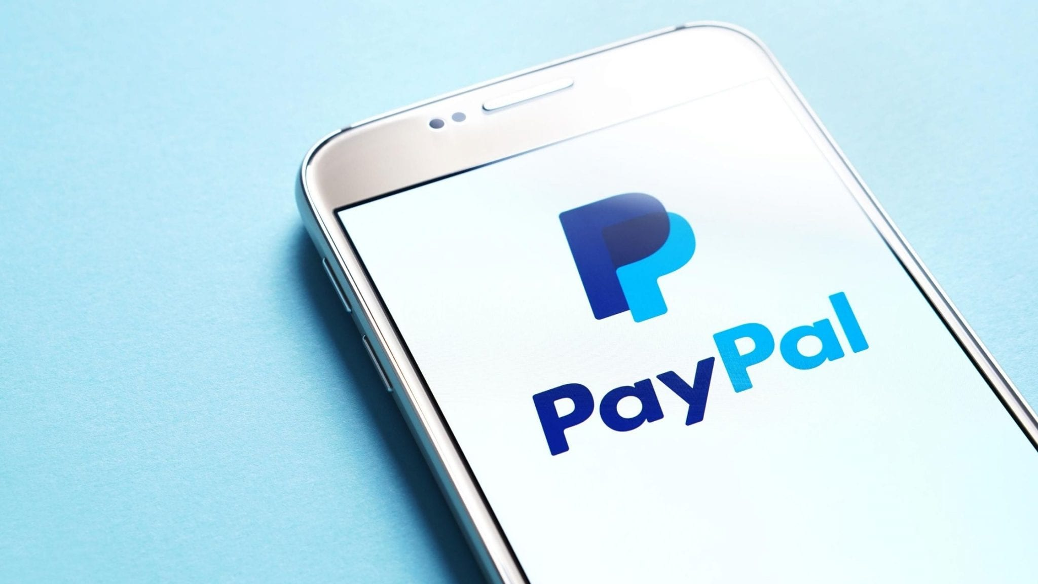 PayPal PYPL Q2 2020 Earnings Call Transcript