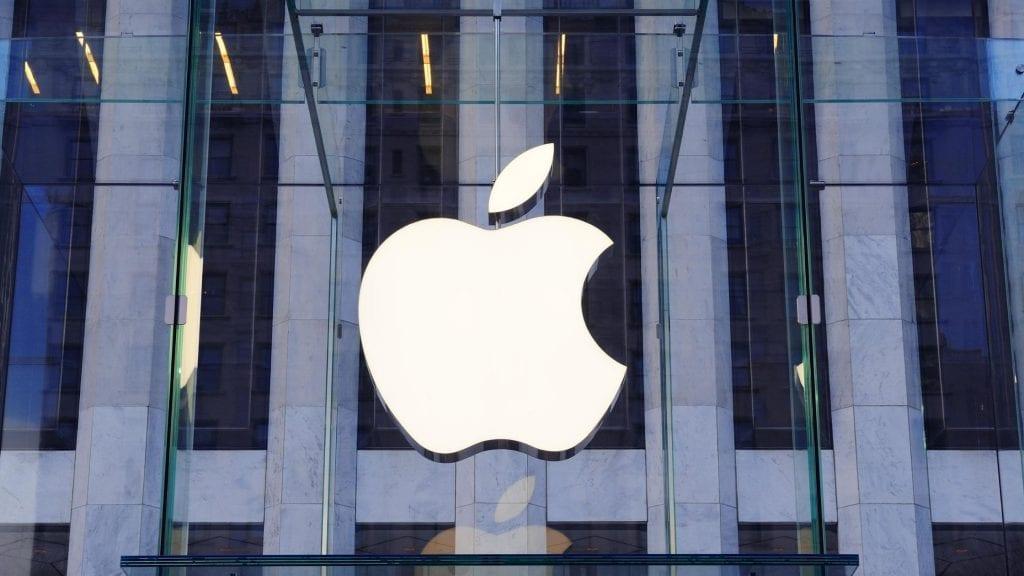 Apple AAPL Q3 2020 Earnings Call Transcript