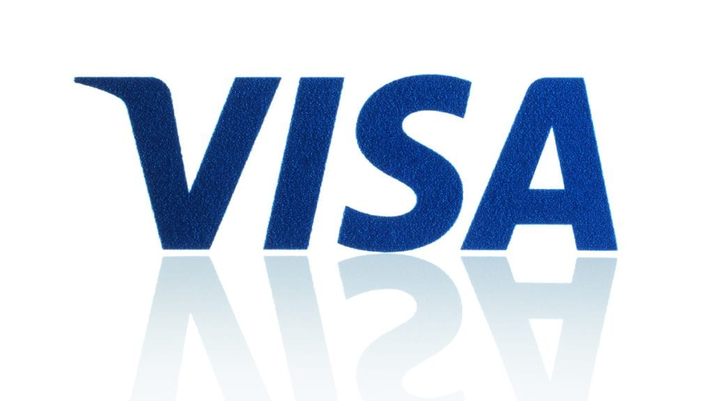 VISA Q3 2020 Earnings Call Transcript