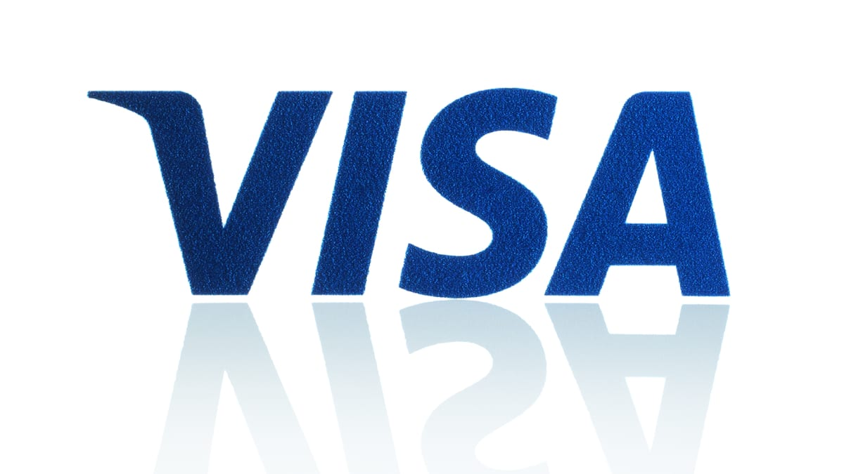 VISA Q3 2020 Earnings Call Transcript