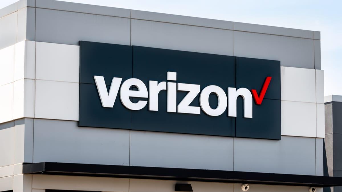 Verizon Q2 2020 Earnings Call Transcript