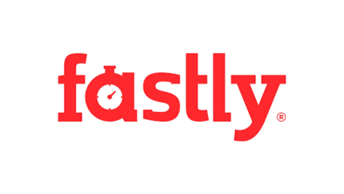Fastly Earnings Call Transcript Q2 2020